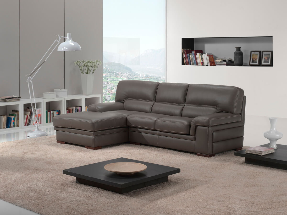 ANNABELLE sofa giotto living sofa relax sofa ange sofa sofabed
