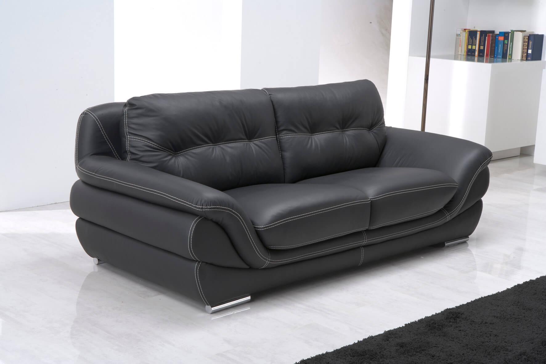 alice sofa giotto living sofa relax sofa ange sofa sofabed