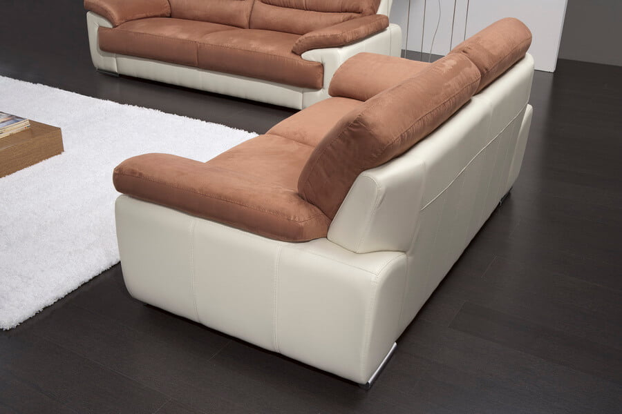 annette sofa giotto living sofa relax sofa ange sofa sofabed