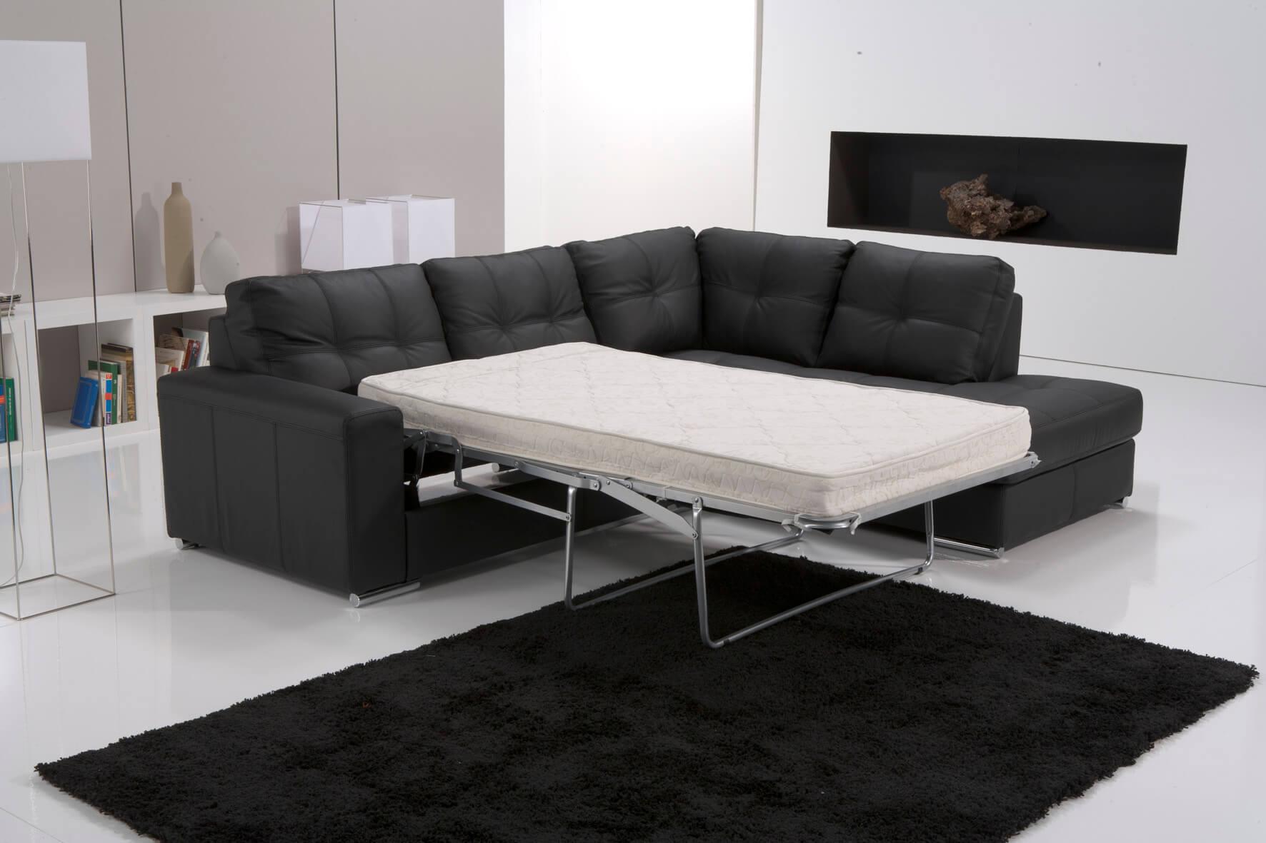 ALEXIE sofa giotto living sofa relax sofa ange sofa sofabed