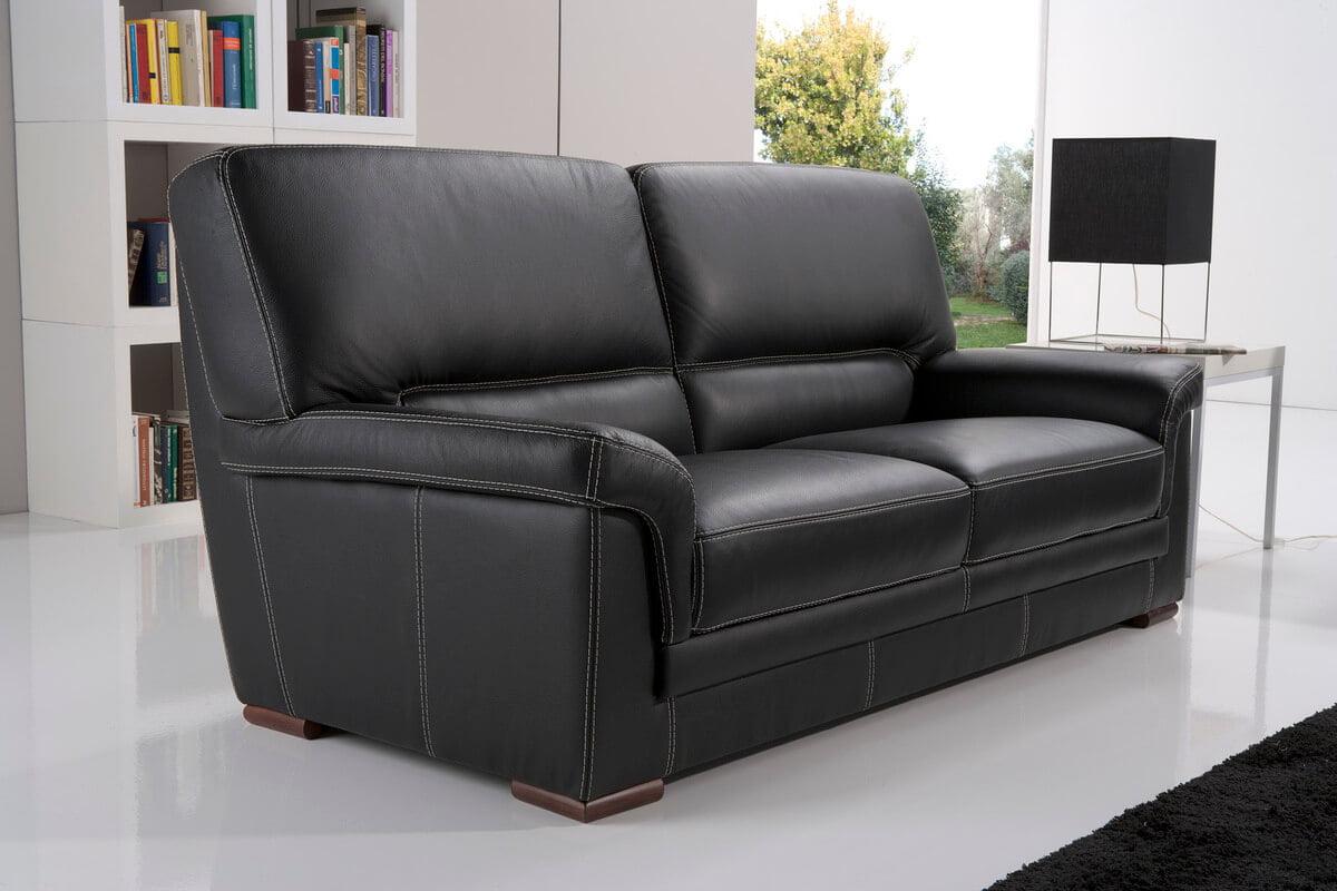ANITA sofa giotto living sofa relax sofa ange sofa sofabed