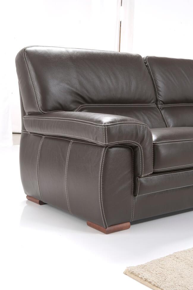 annie sofa giotto living sofa relax sofa ange sofa sofabed