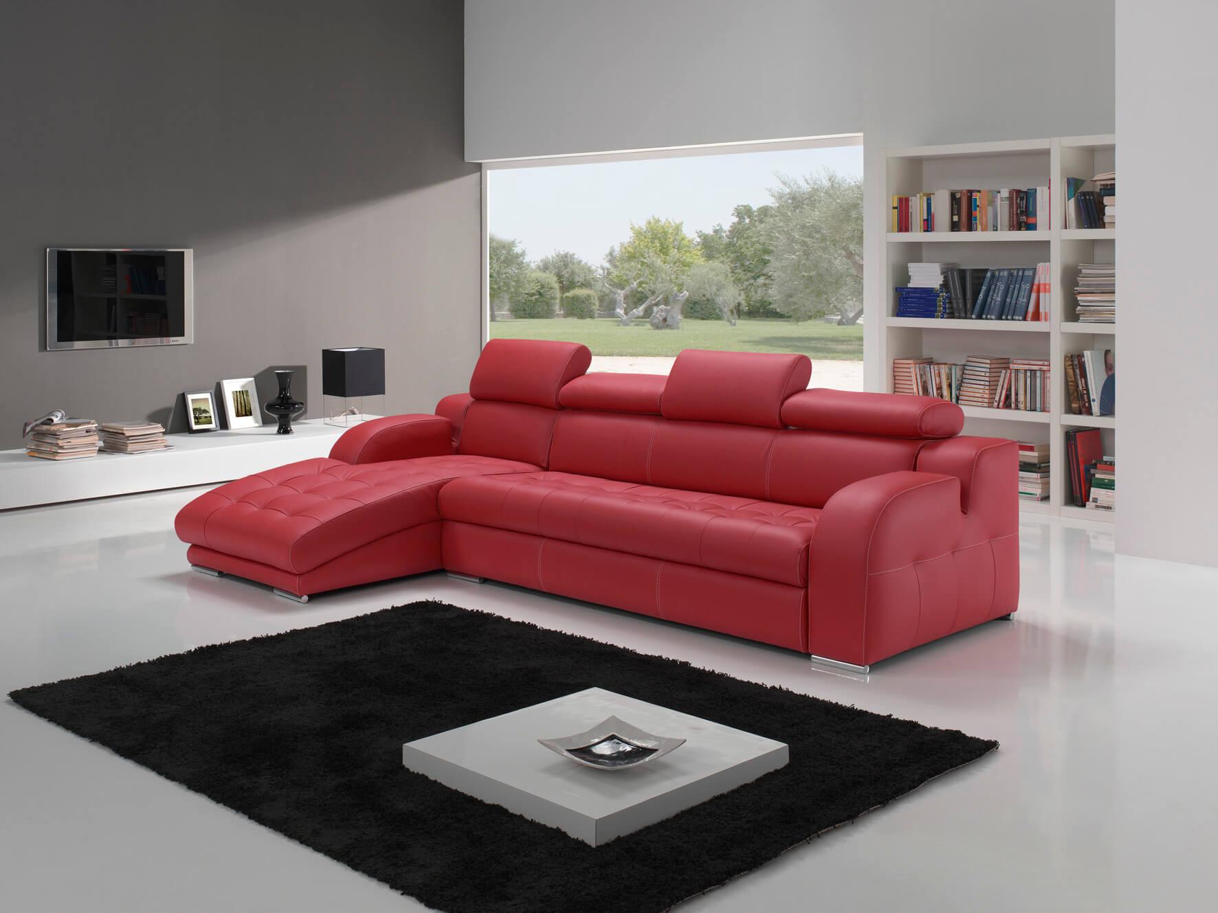 amelie sofa giotto living sofa relax sofa ange sofa sofabed