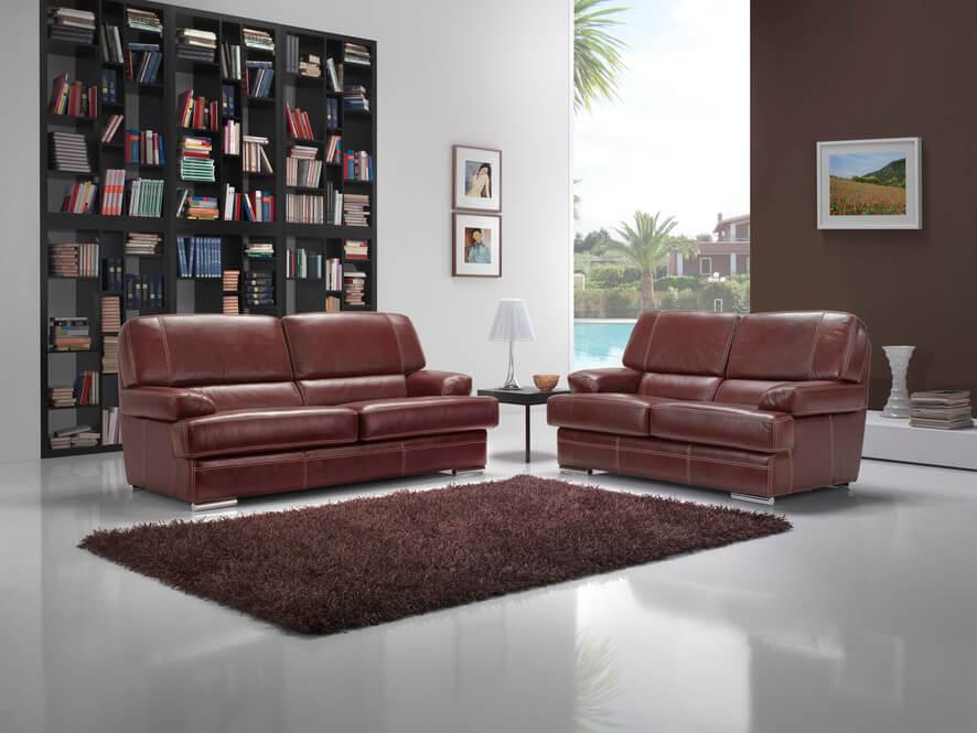 adelINE sofa giotto living sofa relax sofa ange sofa sofabed