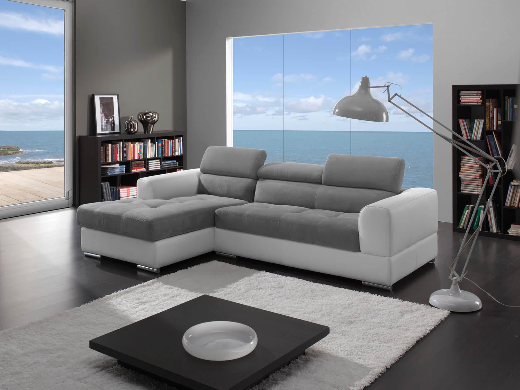 ambre sofa giotto living sofa relax sofa ange sofa sofabed