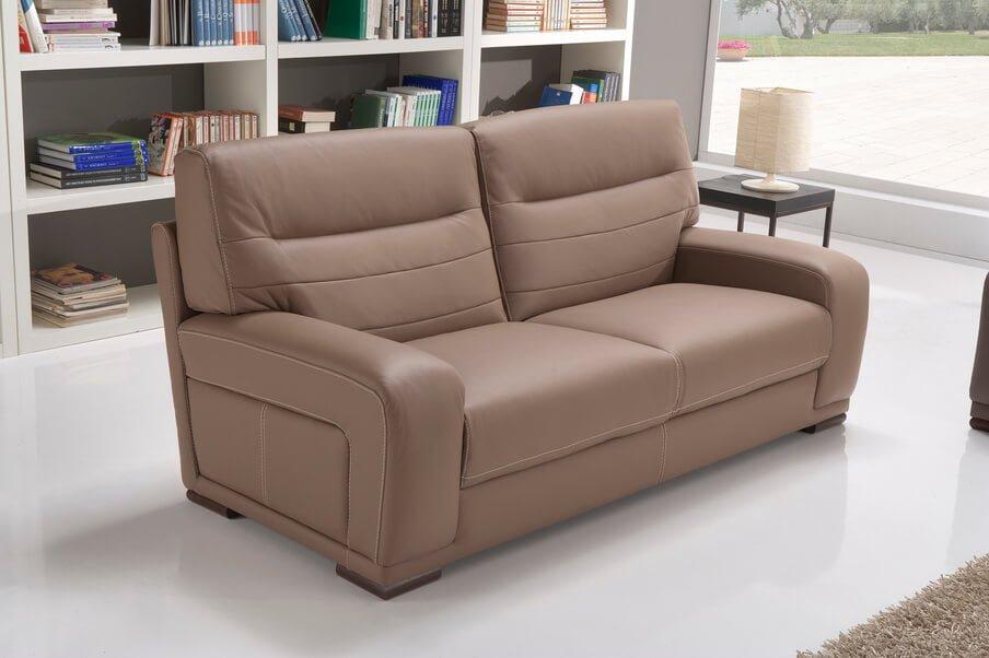 camelia sofa giotto living sofa relax sofa ange sofa sofabed