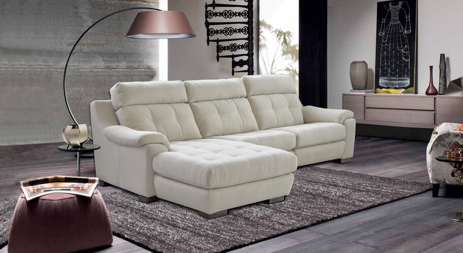 hera sofa giotto living sofa relax sofa ange sofa sofabed