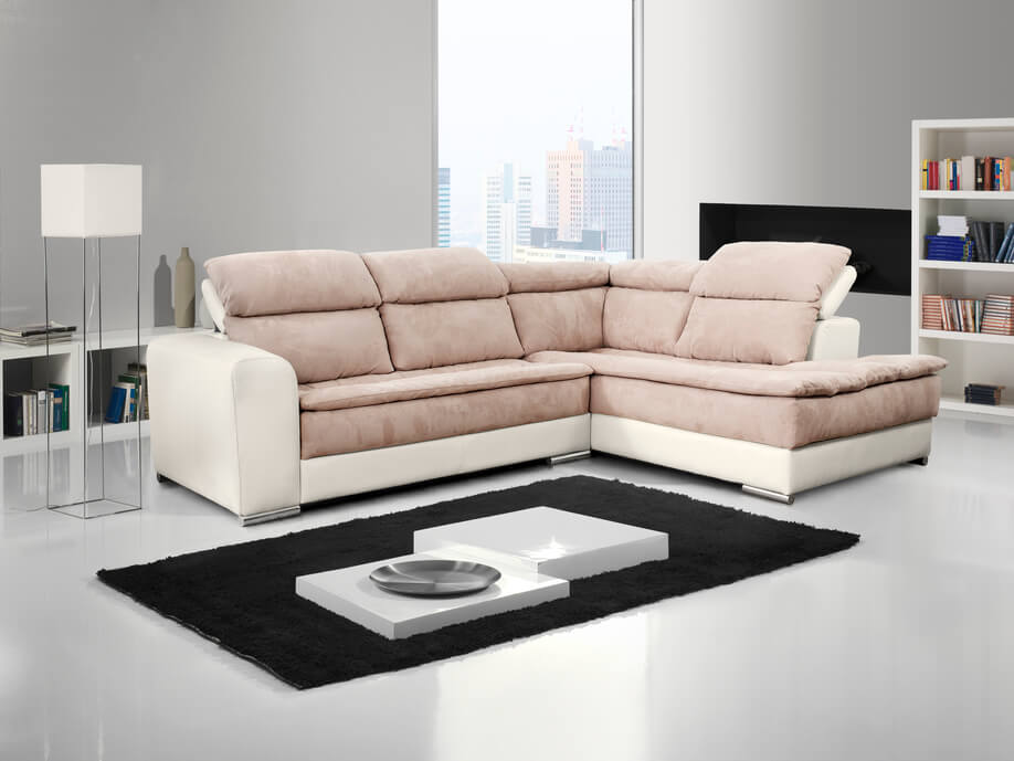 candie sofa giotto living sofa relax sofa ange sofa sofabed