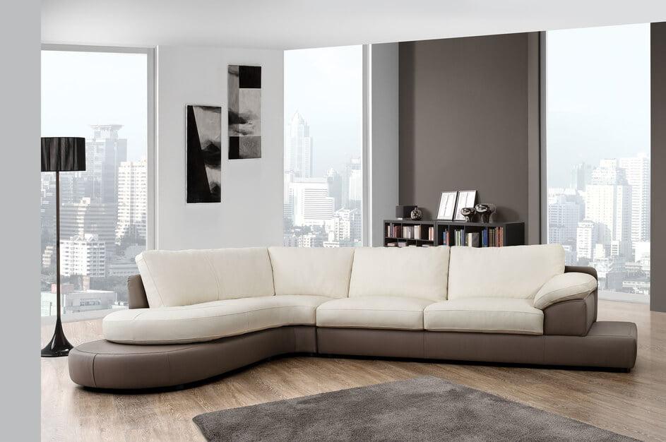 capucine sofa giotto living sofa relax sofa ange sofa sofabed