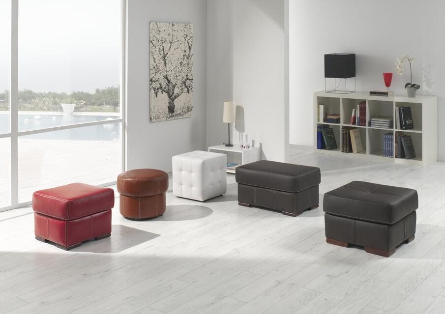 POUF-OSCAR sofa giotto living sofa relax sofa ange sofa sofabed