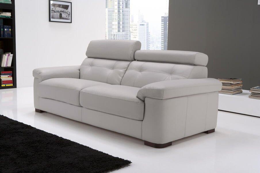 belle sofa giotto living sofa relax sofa ange sofa sofabed