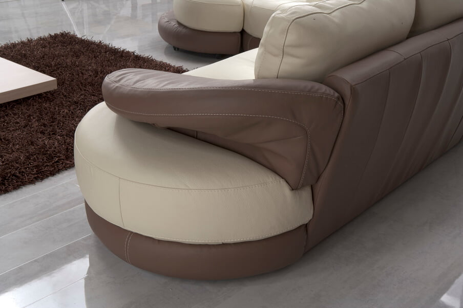 brigitte sofa giotto living sofa relax sofa ange sofa sofabed
