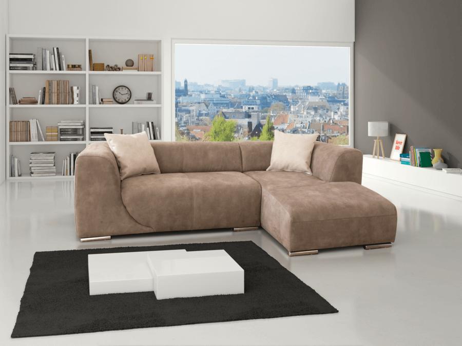 gaia sofa giotto living sofa relax sofa ange sofa sofabed