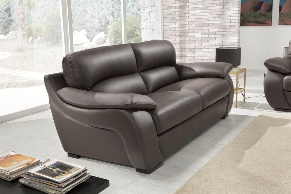 CATHERINE sofa giotto living sofa relax sofa ange sofa sofabed