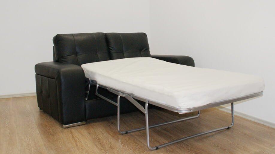 carole sofa giotto living sofa relax sofa ange sofa sofabed
