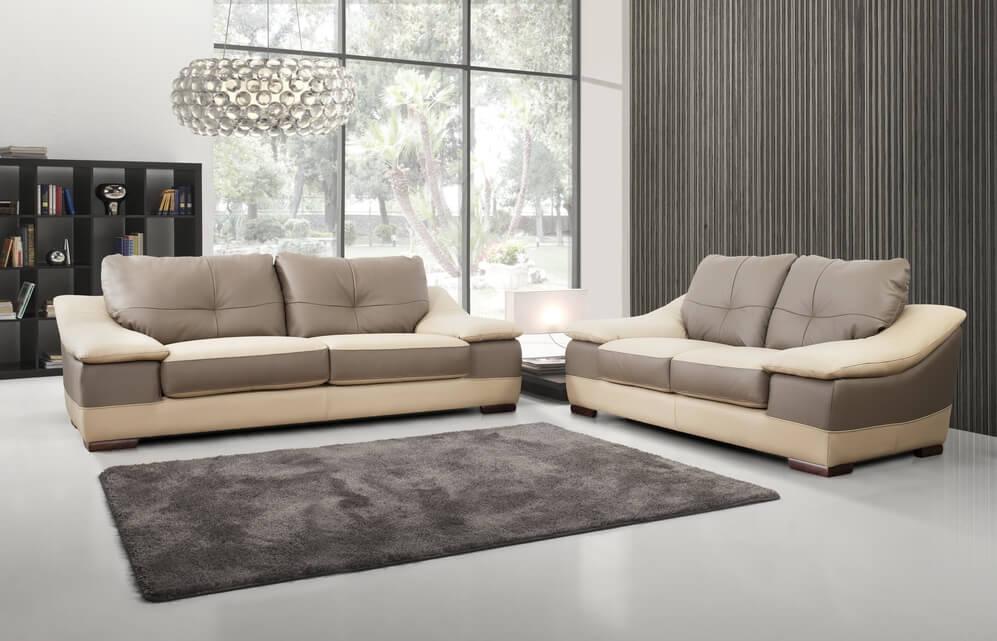 carmen sofa giotto living sofa relax sofa ange sofa sofabed