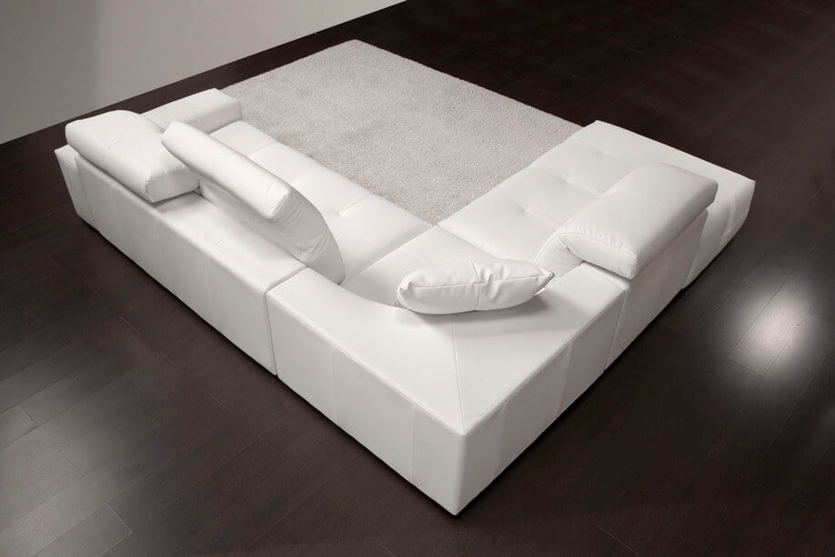 CECILE sofa giotto living sofa relax sofa ange sofa sofabed