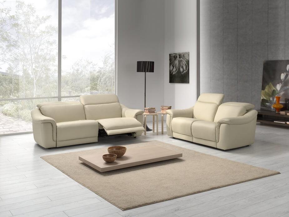 CHARLOTTE sofa giotto living sofa relax sofa ange sofa sofabed
