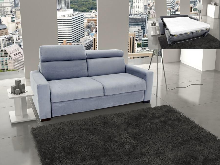 mariuccia sofa giotto living sofa relax sofa ange sofa sofabed