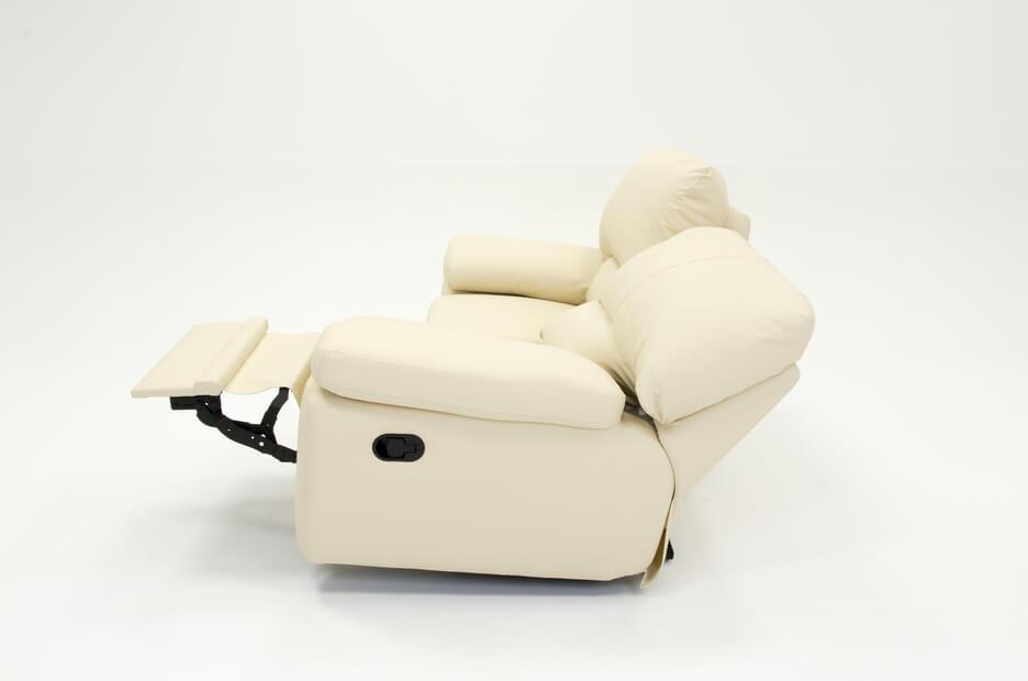 sara sofa giotto living sofa relax sofa ange sofa sofabed