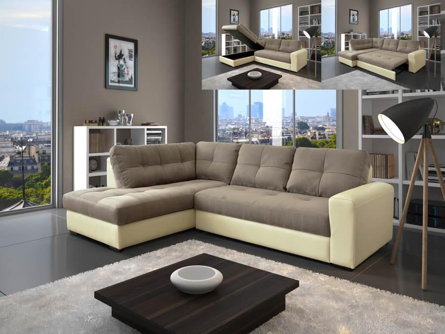 taos sofa giotto living sofa relax sofa ange sofa sofabed