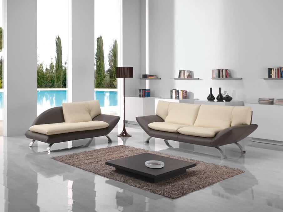 berenice sofa giotto living sofa relax sofa ange sofa sofabed