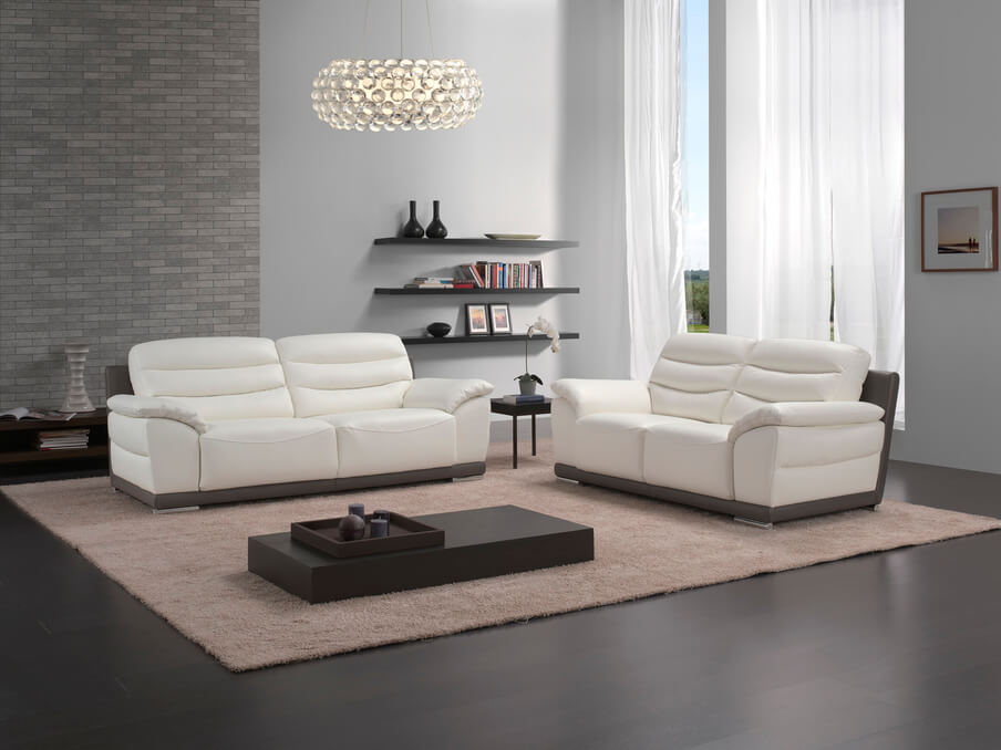 BLANCHE sofa giotto living sofa relax sofa ange sofa sofabed