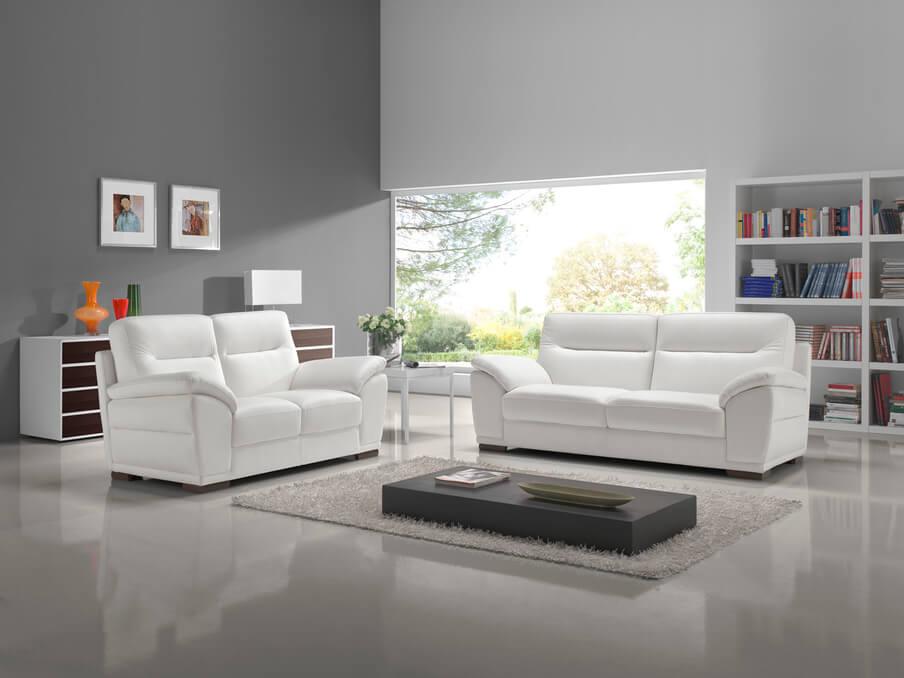 caline sofa giotto living sofa relax sofa ange sofa sofabed