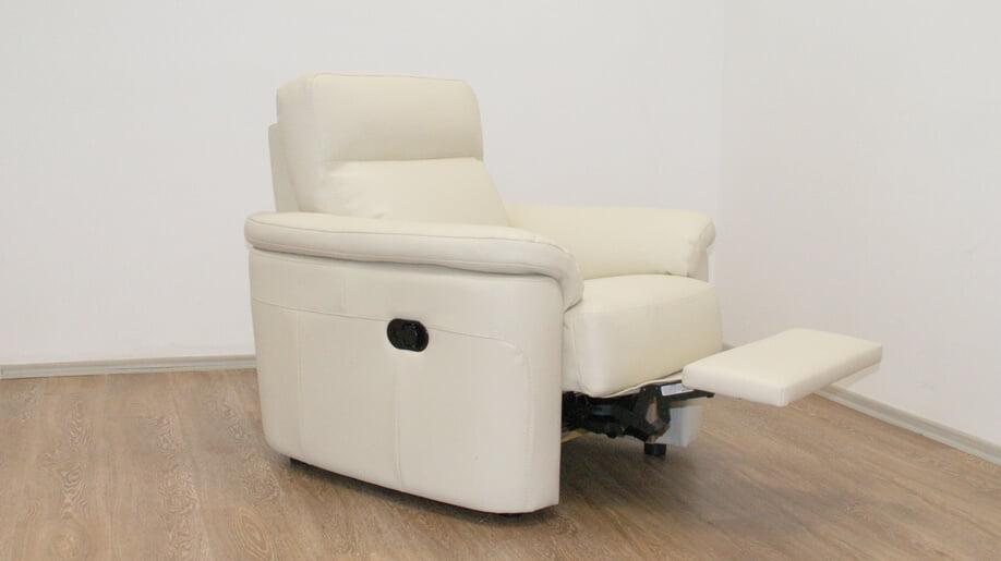 caroline sofa giotto living sofa relax sofa ange sofa sofabed