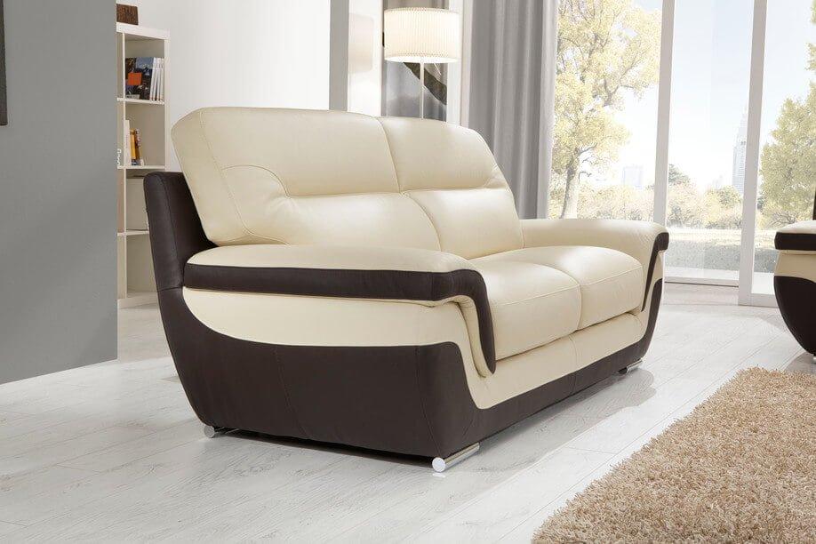 CASSANDRE sofa giotto living sofa relax sofa ange sofa sofabed
