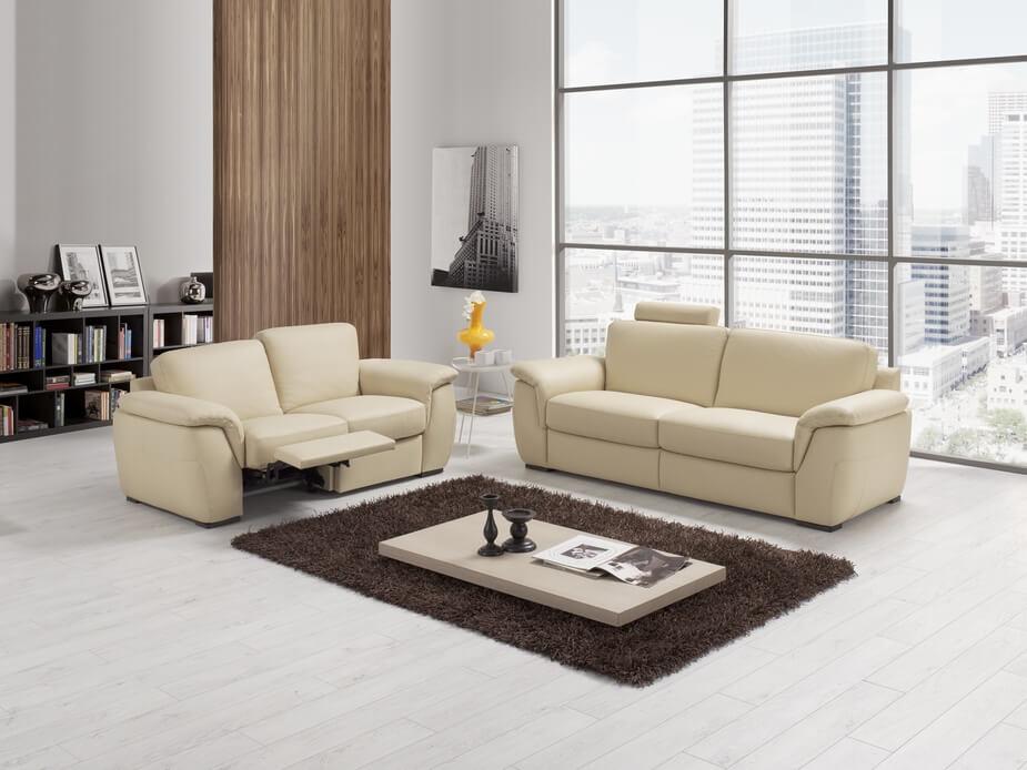 CHERIE sofa giotto living sofa relax sofa ange sofa sofabed