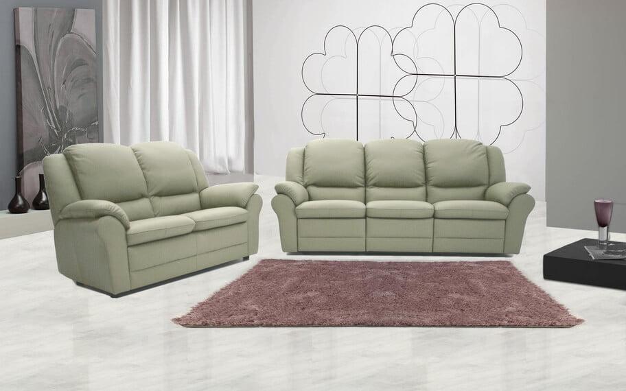colosseo sofa giotto living sofa relax sofa ange sofa sofabed