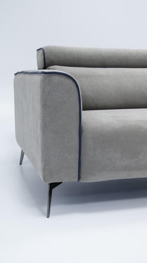 FRANCESCA sofa giotto living sofa relax sofa ange sofa sofabed