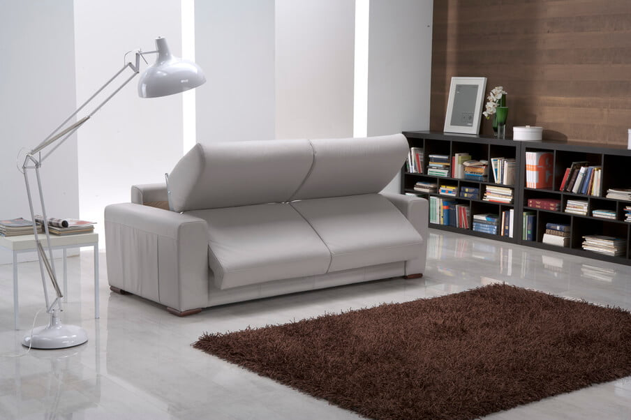 arianne sofa giotto living sofa relax sofa ange sofa sofabed