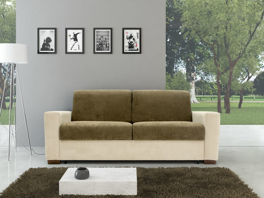 marianne sofa giotto living sofa relax sofa ange sofa sofabed