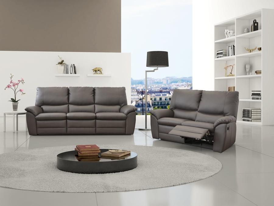 CLARA sofa giotto living sofa relax sofa ange sofa sofabed