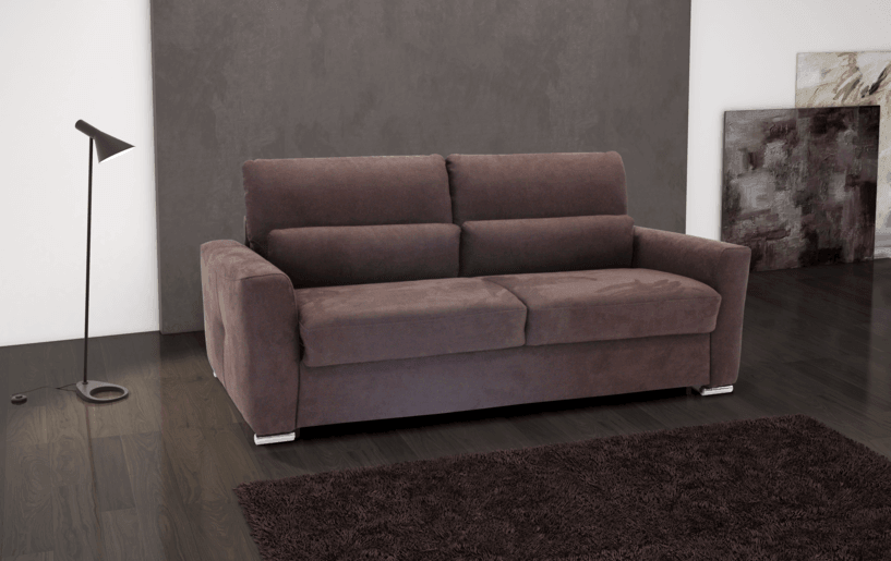 betta sofa giotto living sofa relax sofa ange sofa sofabed