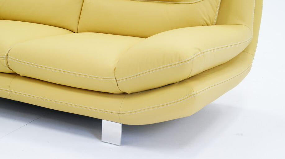 beatrice sofa giotto living sofa relax sofa ange sofa sofabed