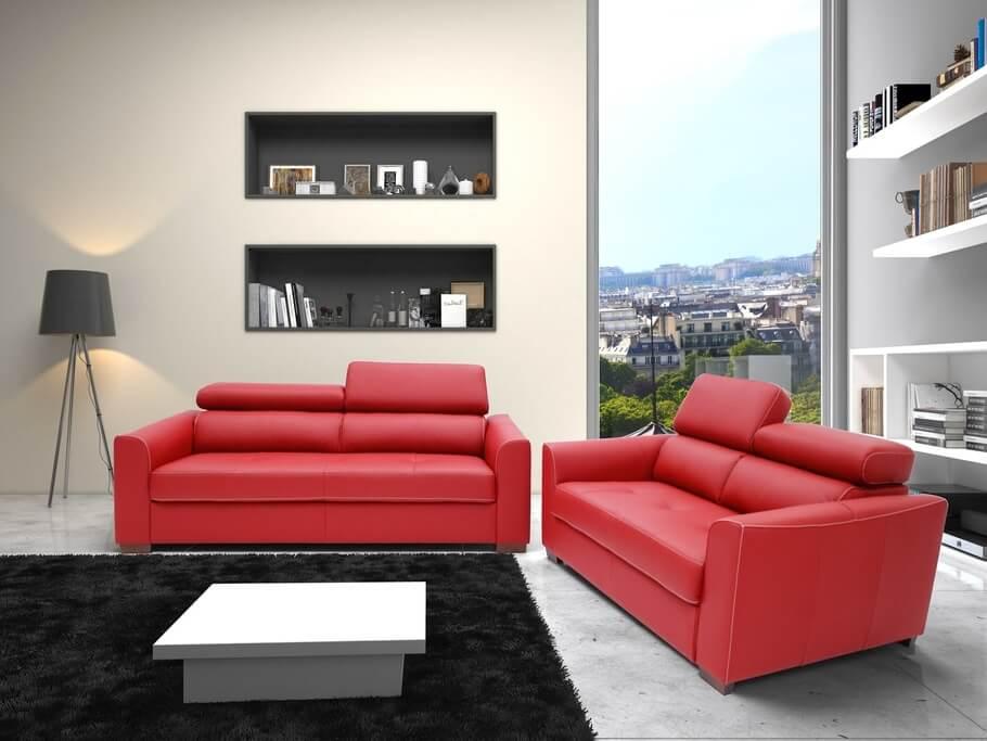 felyne sofa giotto living sofa relax sofa ange sofa sofabed