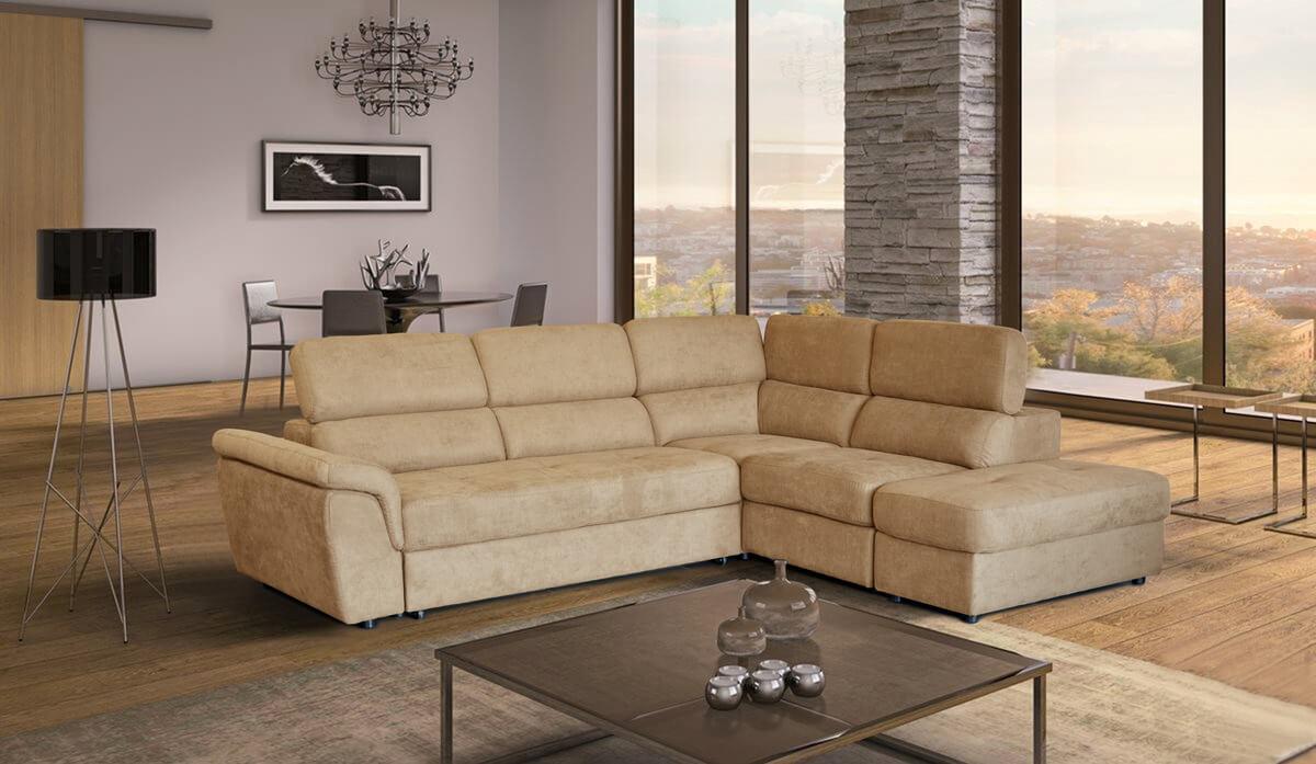 fiorello sofa giotto living sofa relax sofa ange sofa sofabed