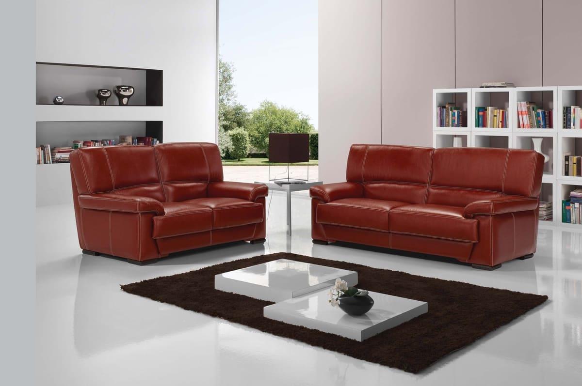 alessandra sofa giotto living sofa relax sofa ange sofa sofabed