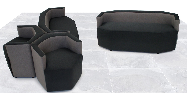 diamante sofa giotto living sofa relax sofa ange sofa sofabed corner sofa