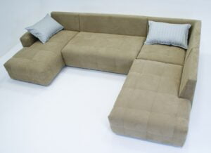 morfeo sofa giotto living sofa relax sofa ange sofa sofabed corner sofa