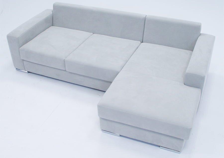sogno_2 sofa giotto living sofa relax sofa ange sofa sofabed corner sofa