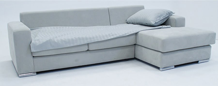 sogno sofa giotto living sofa relax sofa ange sofa sofabed corner sofa