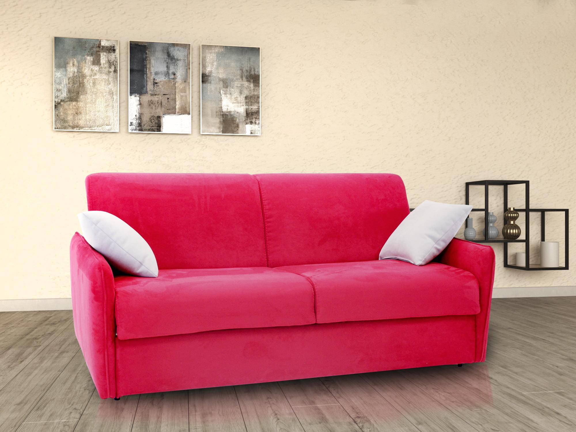 MARGHERITA sofa giotto living sofa relax sofa ange sofa sofabed corner sofa