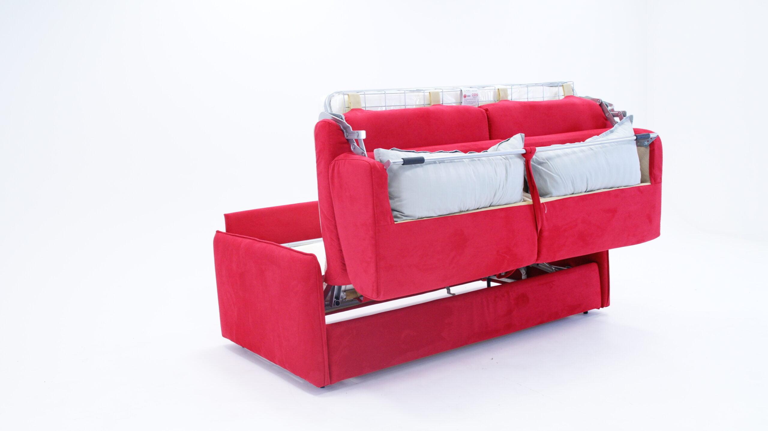 margherita sofa giotto living sofa relax sofa ange sofa sofabed