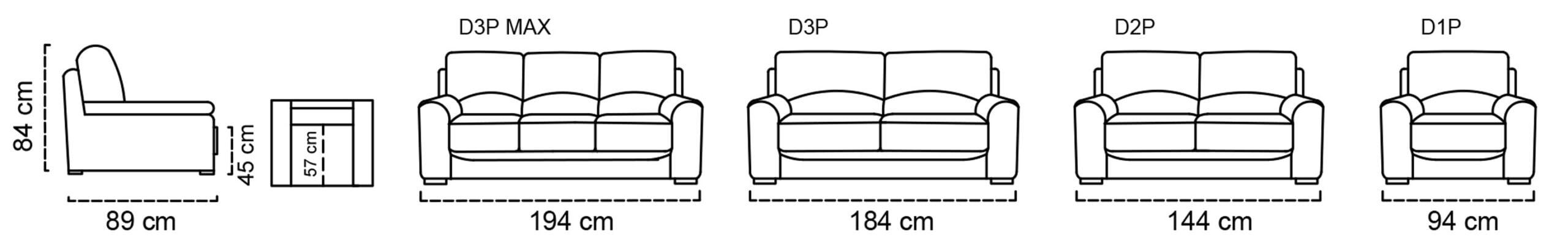 delphine sofa giotto living sofa relax sofa ange sofa sofabed