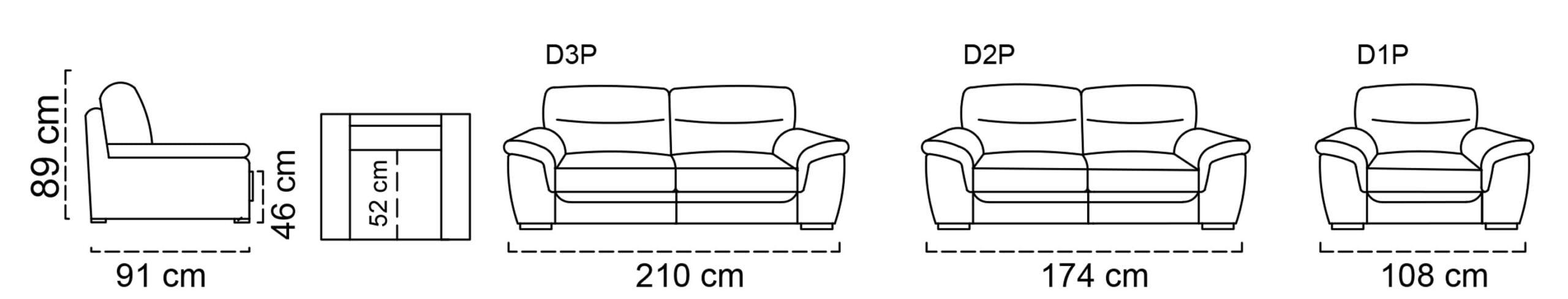 diana sofa giotto living sofa relax sofa ange sofa sofabed