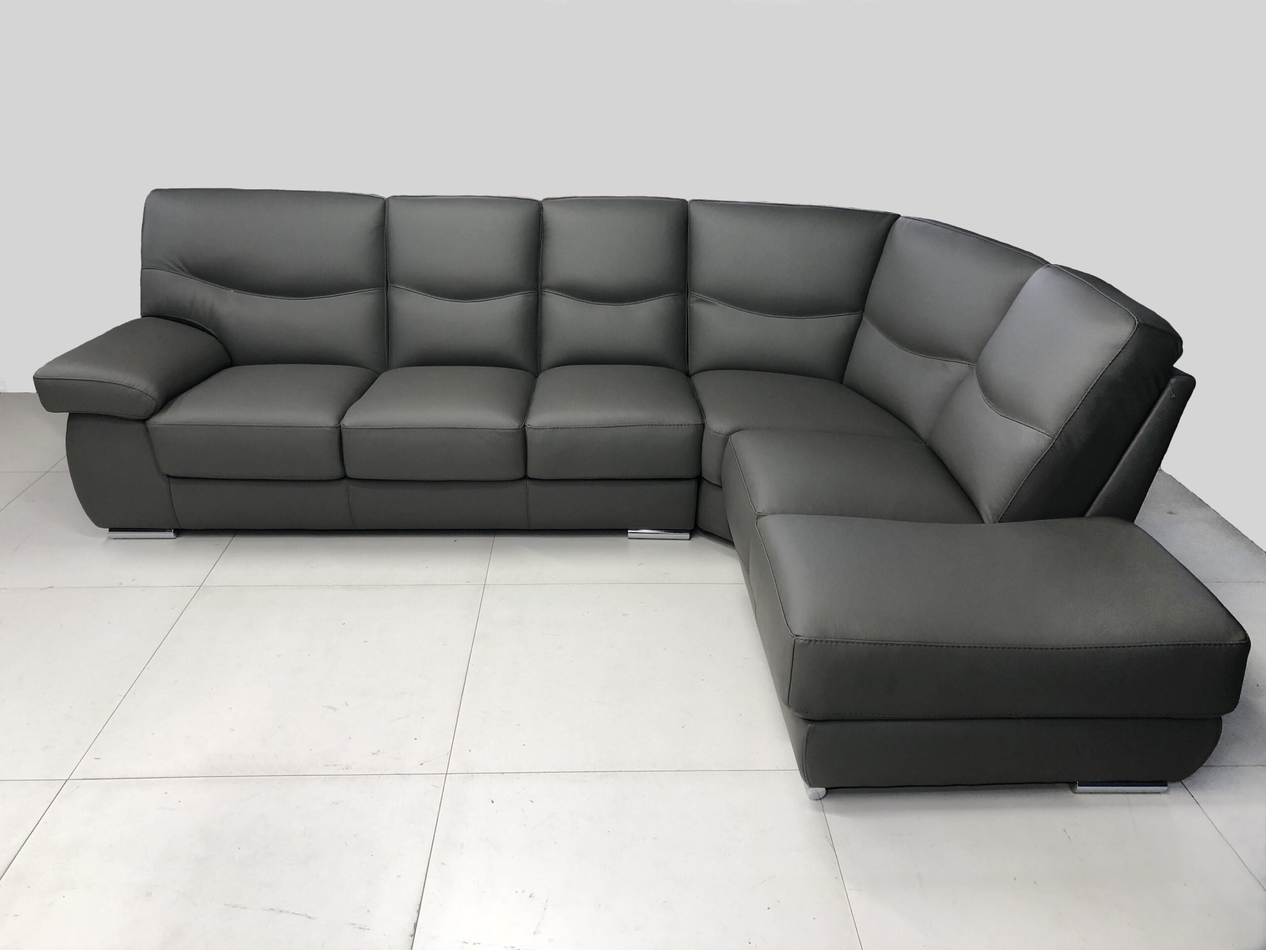 ANGELIQUE sofa giotto living sofa relax sofa ange sofa sofabed
